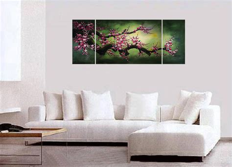 Feng Shui Art For Living Room :  Title Best Creation Picture Feng Shui