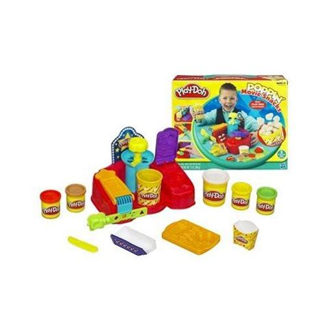 p 226 te 192 modeler play doh la machine 192 pop corn neuf et d occasion