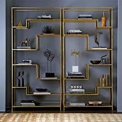 best 25 modern shelving ideas on invisible shelf brackets wood shelf and wood