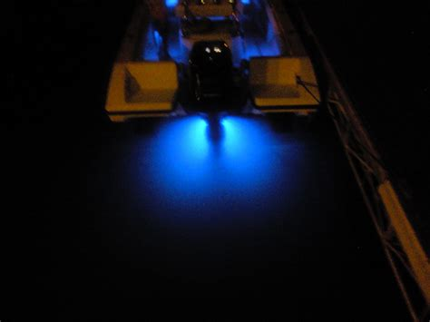 Drain Plug For Boat by New Dp3l Drain Plug Led Light Page 2 The Hull Truth