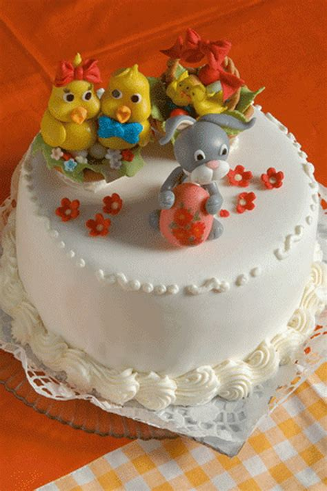 easter cake decorating ideas family net guide to family holidays on the
