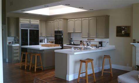 Kitchen Bar Furniture  Kitchen Decor Design Ideas