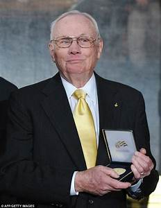 Neil Armstrong's Brother or Sister - Pics about space
