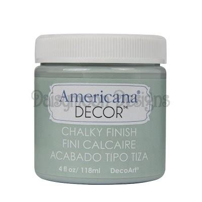 pale cr 232 me lace americana chalky finish 8oz daisymoon