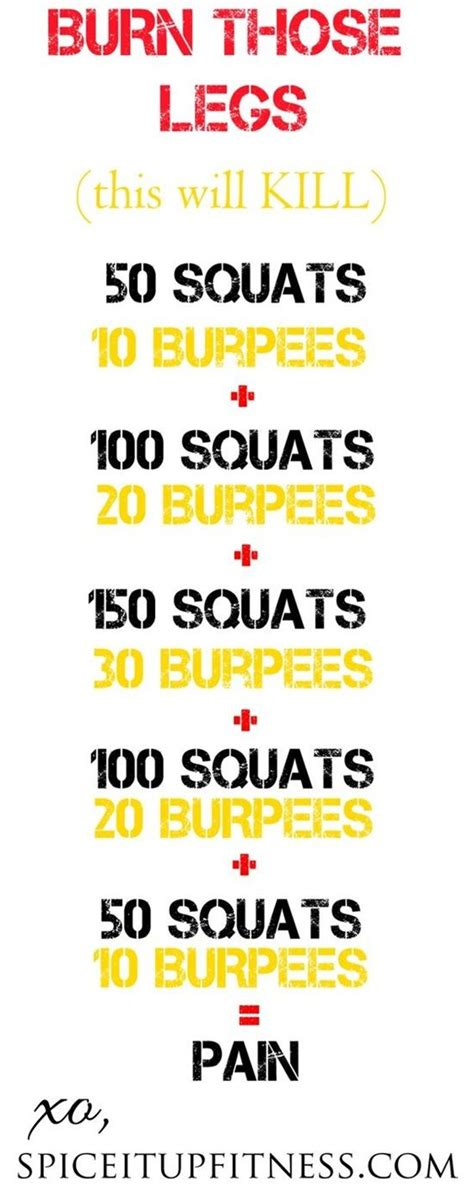 at home leg workouts 25 best ideas about at home workouts on
