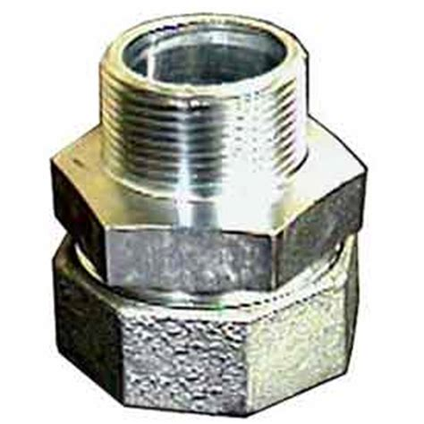 dresser couplings for galvanized pipe pipe fittings galvanized malleable 3 4 quot dresser style