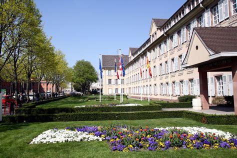 services mairie mulhouse sant 233 s 233 curit 233 ville de mulhouse