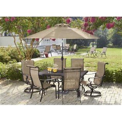 smith brookner 9ft umbrella outdoor living patio furniture patio umbrellas bases