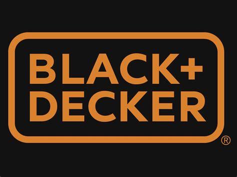 Black & Decker's New Logo  Business Insider