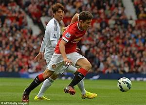 Manchester United's lack of transfer activity could cost ...