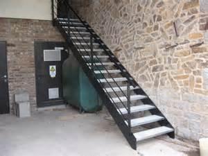 revger monte escalier occasion belgique id 233 e inspirante pour la conception de la maison