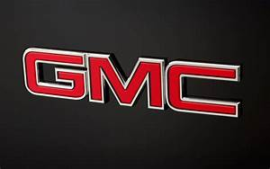GMC Logo, GMC Car Symbol Meaning and History | Car Brand ...