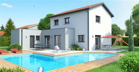constructeur maison 233 tage r 1 en rh 244 ne alpes d 232 s 157 000 maisons id 233 ales
