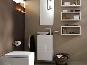 Gäste Wc Gestalten : g stebader und g ste wc gestalten my lovely bath magazin f r bad spa ~ Markanthonyermac.com Haus und Dekorationen