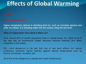 Global Warming and Renewable Energy - ppt download