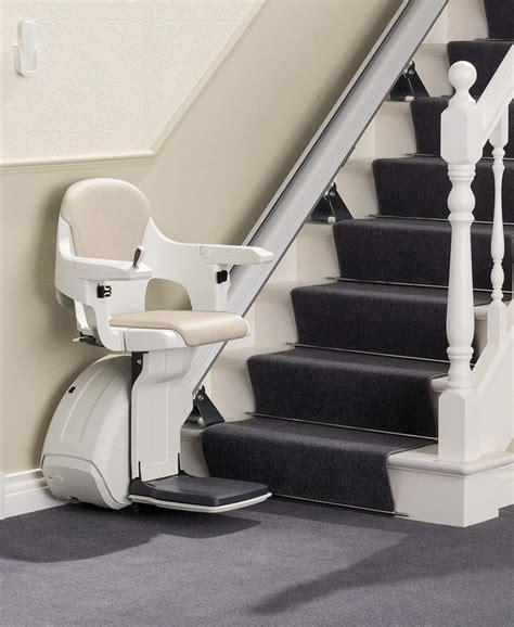 installation de fauteuil monte escalier type homeglide pour escalier droit int 233 rieur 224 toulouse