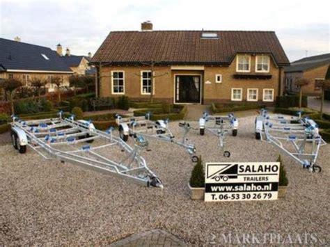 Bootonderdelen Amstelveen by Boottrailers Watersport Advertenties In Noord Holland