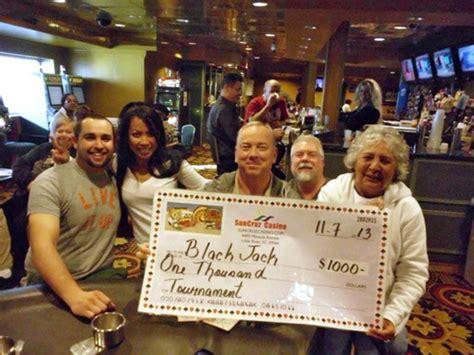 Casino Boat Myrtle Beach Reviews by Suncruz Casino Myrtle Beach Casino Cruise