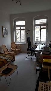 Ein Zimmer Wohnung Dresden : 2 zimmer wohnung in dresden ab sofort zu vermieten vermietung 2 zimmer wohnungen kaufen und ~ Markanthonyermac.com Haus und Dekorationen