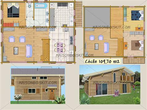 catalogue en ligne de mod 232 les de maisons individuelles