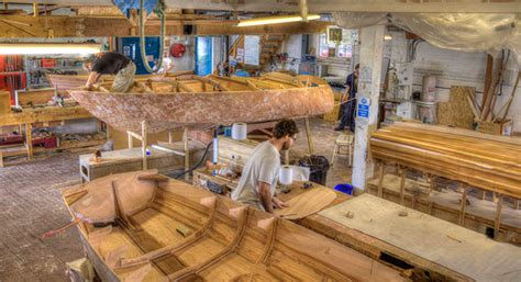 Boat Repair Training Schools by Wooden Rc Speed Boat Kits Boat Building Jobs Build Your