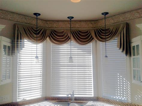 Blinds With Curtains Over Pottery Barn Outlet Furniture Little Girl Bedroom Costco.com Outdoor On Sale Clearance Apartment Patio Martha Stewart Living Wick Coffee Tables Ashley