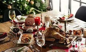 Warmhaltebox Für Essen : essen bestellen f r weihnachten tipps f r d sseldorf ~ Markanthonyermac.com Haus und Dekorationen