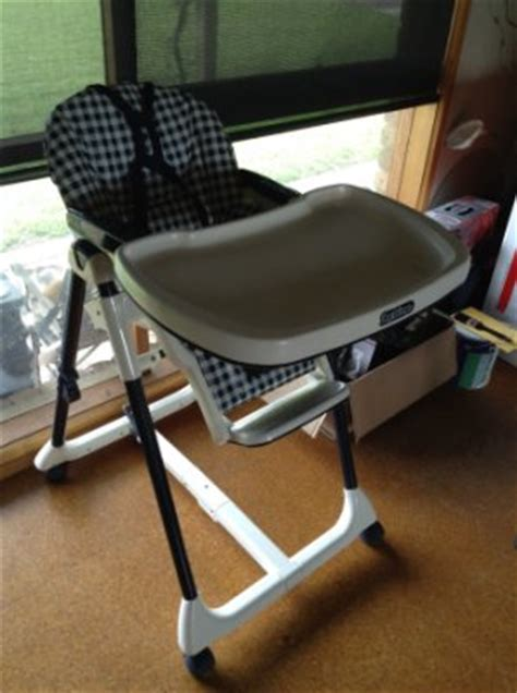 replacement cover for peg perego high chair march 2015 babycenter australia