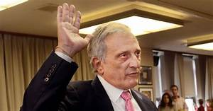 With Paladino's Job at Stake, Right to Free Speech Is His ...