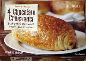 one food guy: Tuesday's Tasting - Trader Joe's Chocolate ...