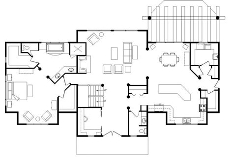 log home designs and floor plans pictures santa log homes cabins and log home floor plans