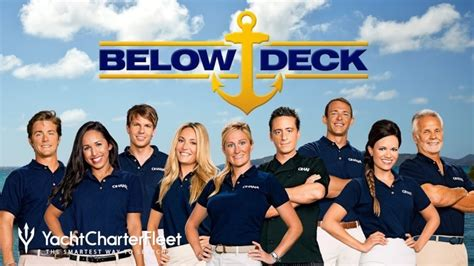 bravo s below deck season 3 looking for guests to