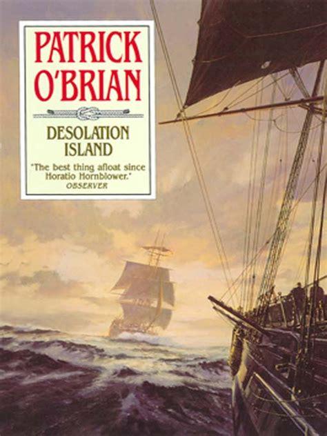 desolation island kentucky libraries unbound overdrive
