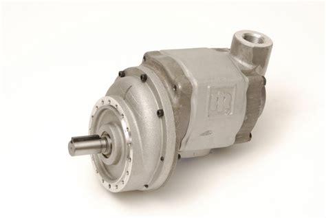 ingersoll rand 92rmg1 9 9 hp 3980 rpm multi vane air motor flexibleindustrial