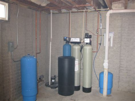 water softener iron curtain osmosis system installation waterford wi soft water