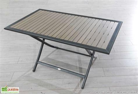 table ext 233 rieur pliante table basse table pliante et table de cuisine