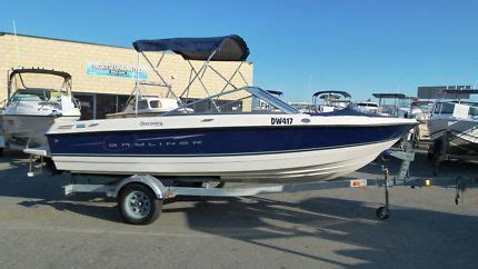 Boats Perth Gumtree by 17 Best Images About Used Boats For Sale Perth On