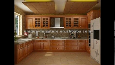 Kitchen Hanging Cabinet Designs Pictures-youtube