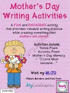 1000+ images about mother's day crafts for school on ...