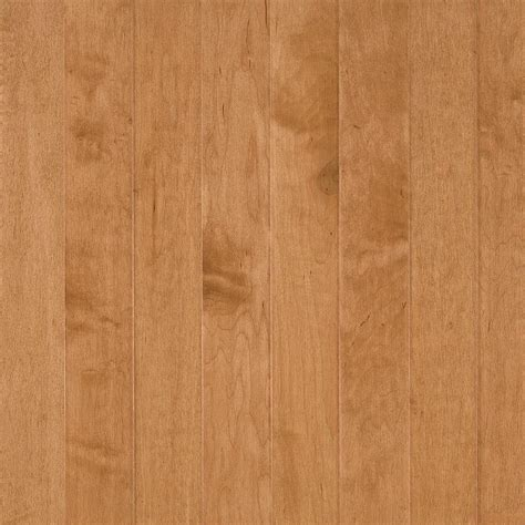bruce town maple caramel engineered hardwood flooring 5 in x 7 in take home sle br