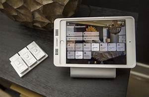 Apple Smart Home : apple working with home builders to bolster homekit adoption mac rumors ~ Markanthonyermac.com Haus und Dekorationen