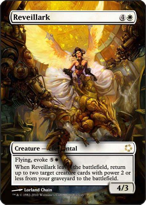 1032 best images about mtg proxy on the