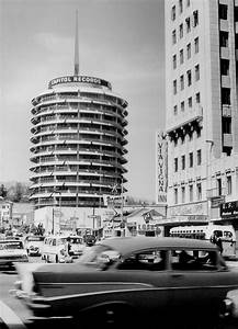 131 Best images about LA in the day on Pinterest | 1940s ...