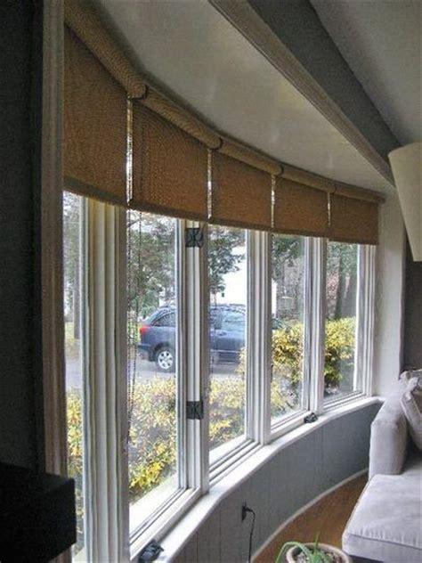 Curtains For Large Bow Windows  Curtain Menzilperdenet