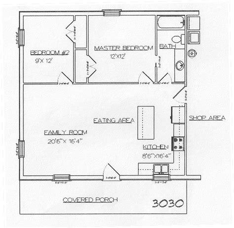 100 barndominium floor plans 50 x 60 castle housing