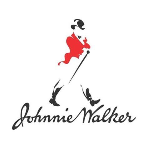 whisky johnnie walker logo min   DOIberica