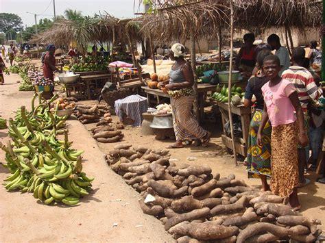 production agricole en c 244 te d ivoire