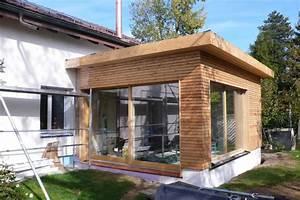 Anbau Holz Kosten : hausanbau holz hervorragend die 25 besten ideen zu anbau auf pinterest 38590 haus dekoration ~ Markanthonyermac.com Haus und Dekorationen