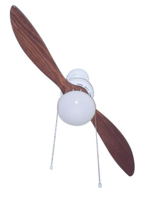 propeller ceiling fan from aircraft spruce