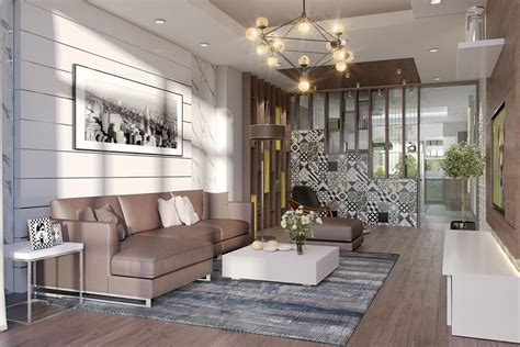 The Natural Side Of 3 Neutral Color Living Room Designs Pictures Of Christmas Stuff Home Offices Unique Headboards U Shaped Kitchen With Island Cute Small Bathroom Ideas Apartment Bedroom Decorating Modern Canopy Homes Games